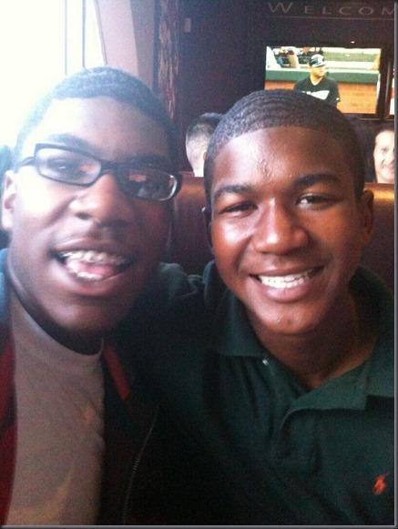 TrayvonMartin_JahvarisMartin